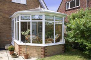 Professionally installed windows, doors and conservatories in York, Yorkshire and surrounding villages
