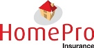 Backed By Home Pro Insurance