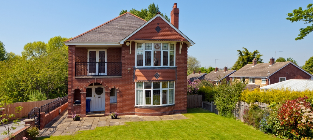 Replacement windows and doors by Elvington Windows in York and the surrounding area